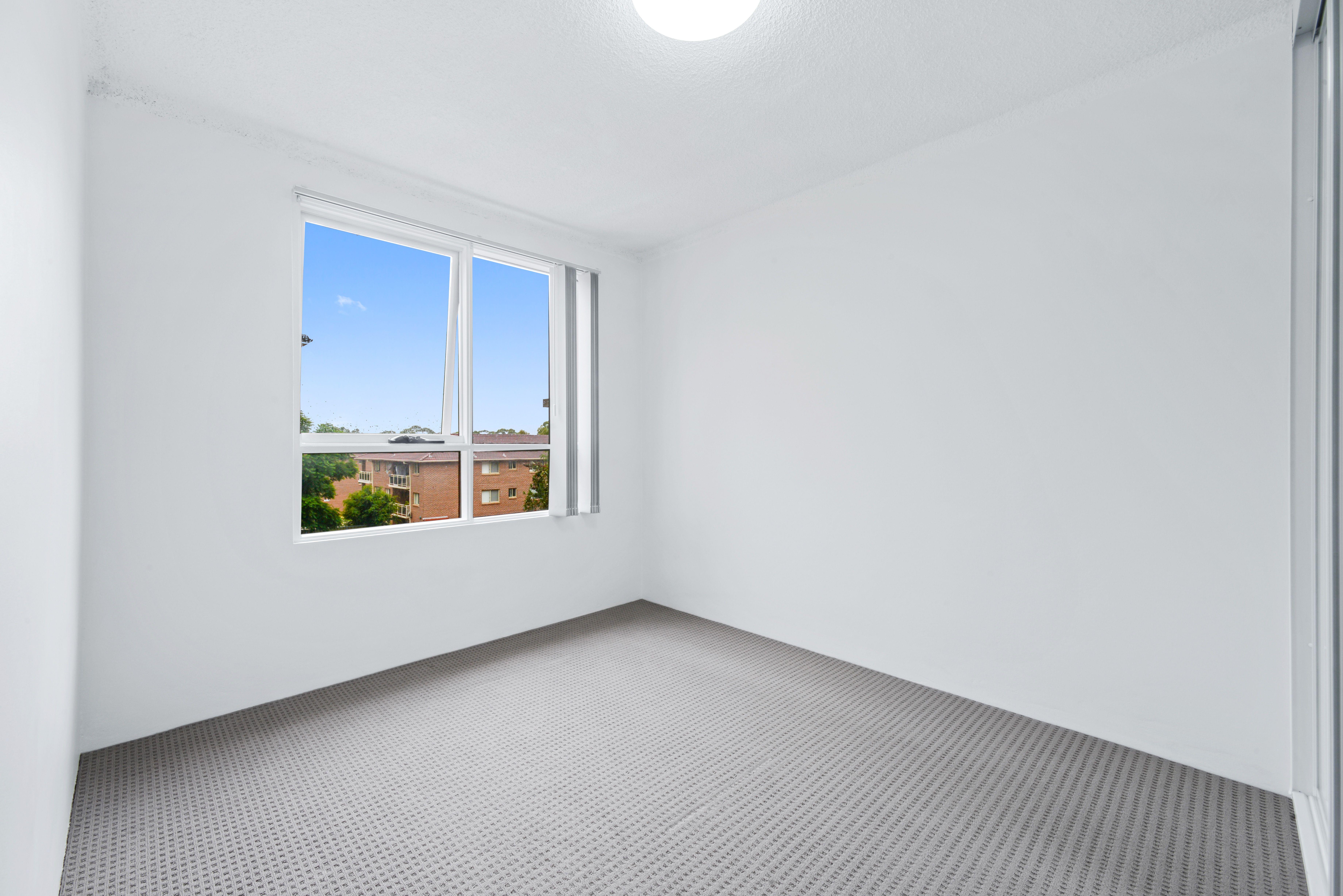 14/489 Chapel Road, Bankstown NSW 2200