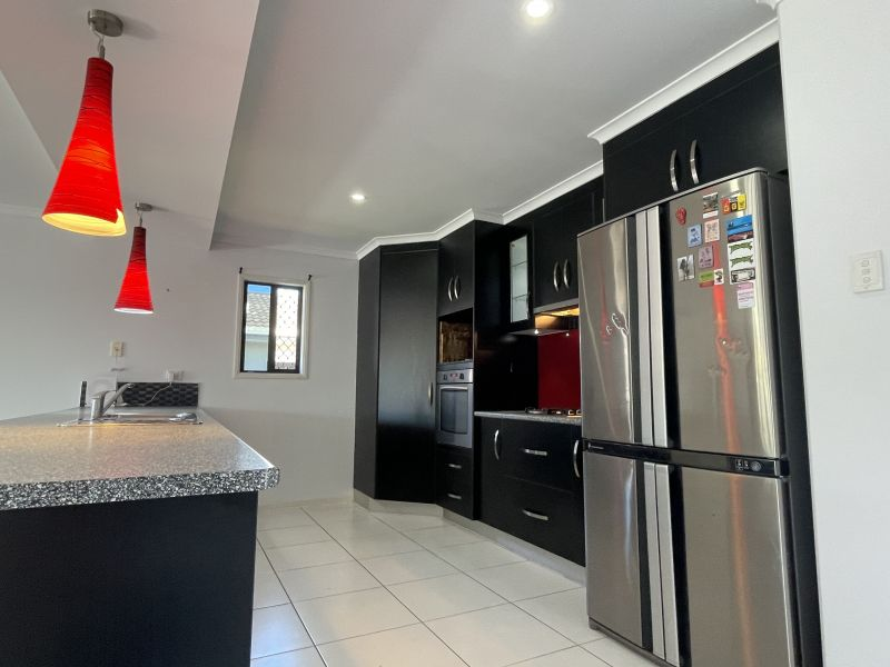 For Sale By Owner: 4-6 Ogmore Court, Walkerston, QLD 4751