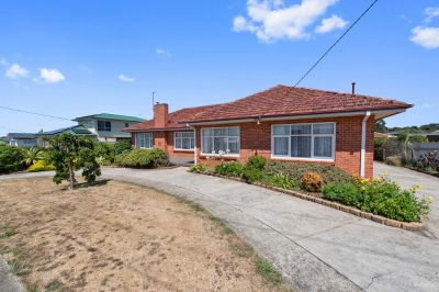 29 Middle Road, Devonport