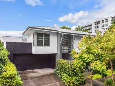 Modern and Desirable Home in Highly Sought After Location