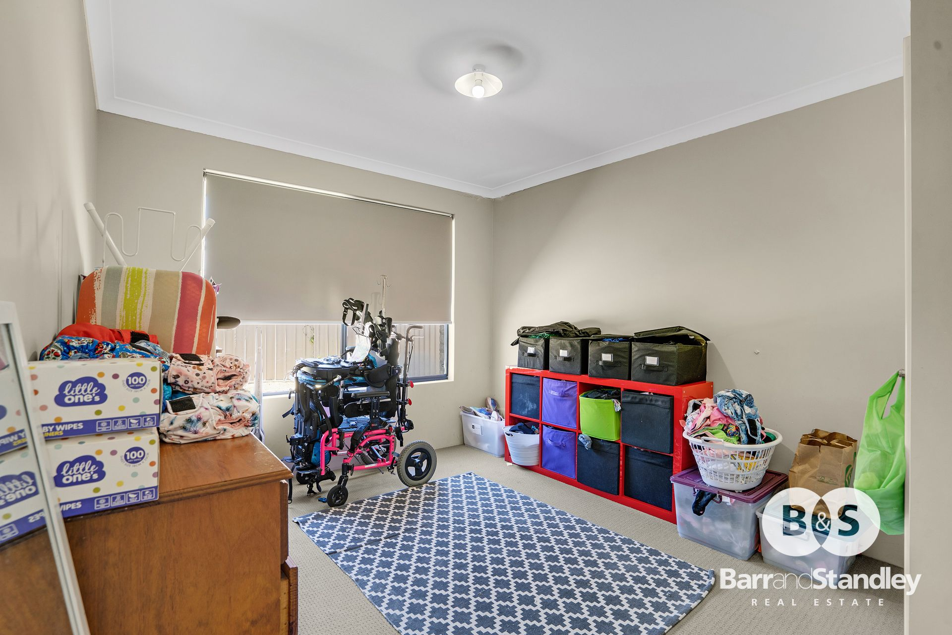 6 Carlingford Court, Australind