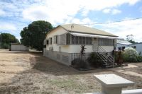 RENOVATED HOME WITH SHED AND SUBDIVISION APPROVAL