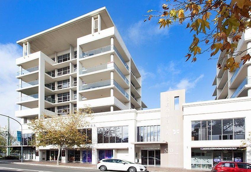 32/570 President Avenue, Sutherland NSW 2232