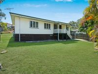 60 Woodlands Drive, Rochedale South