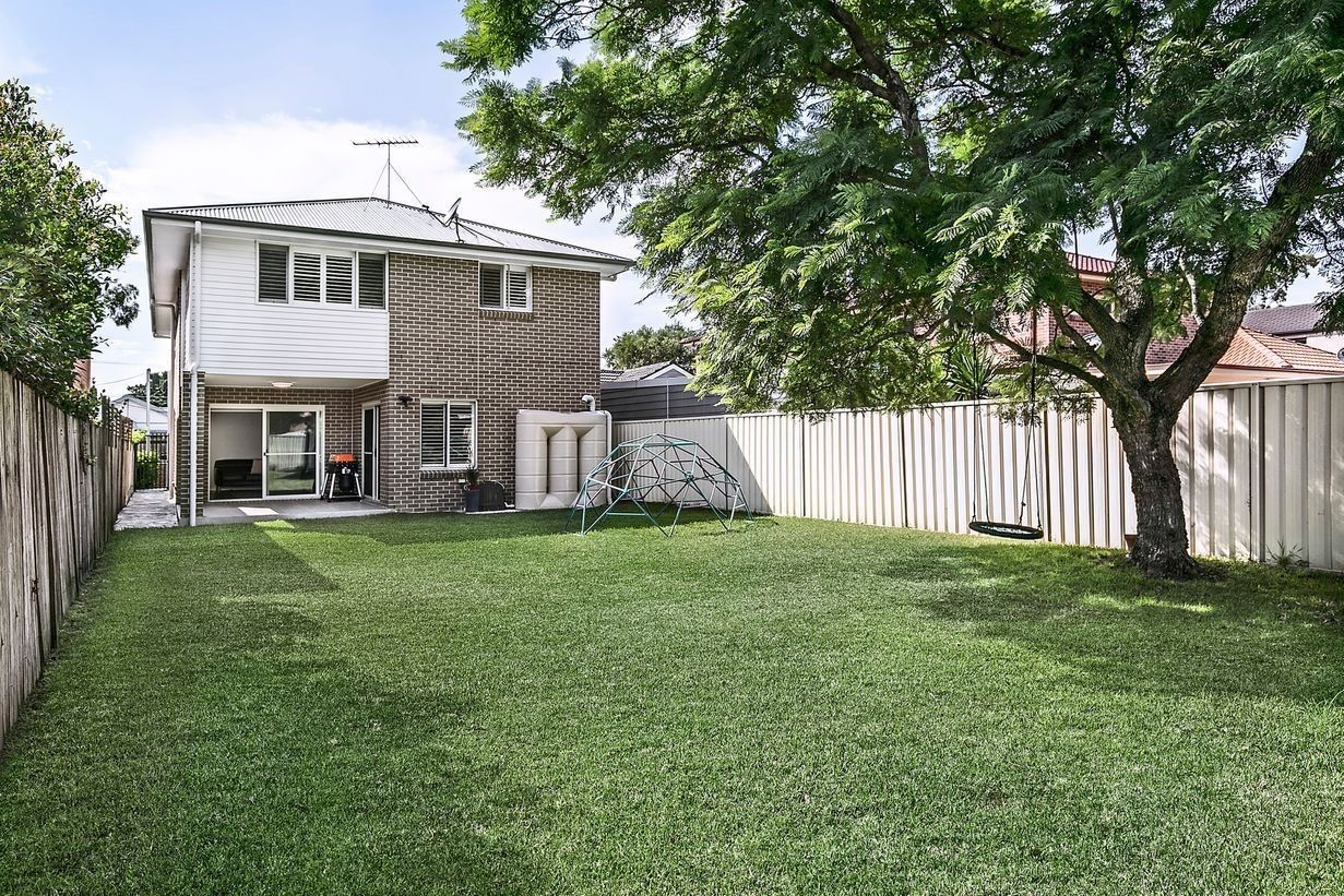 39 Balmoral Avenue, Croydon Park