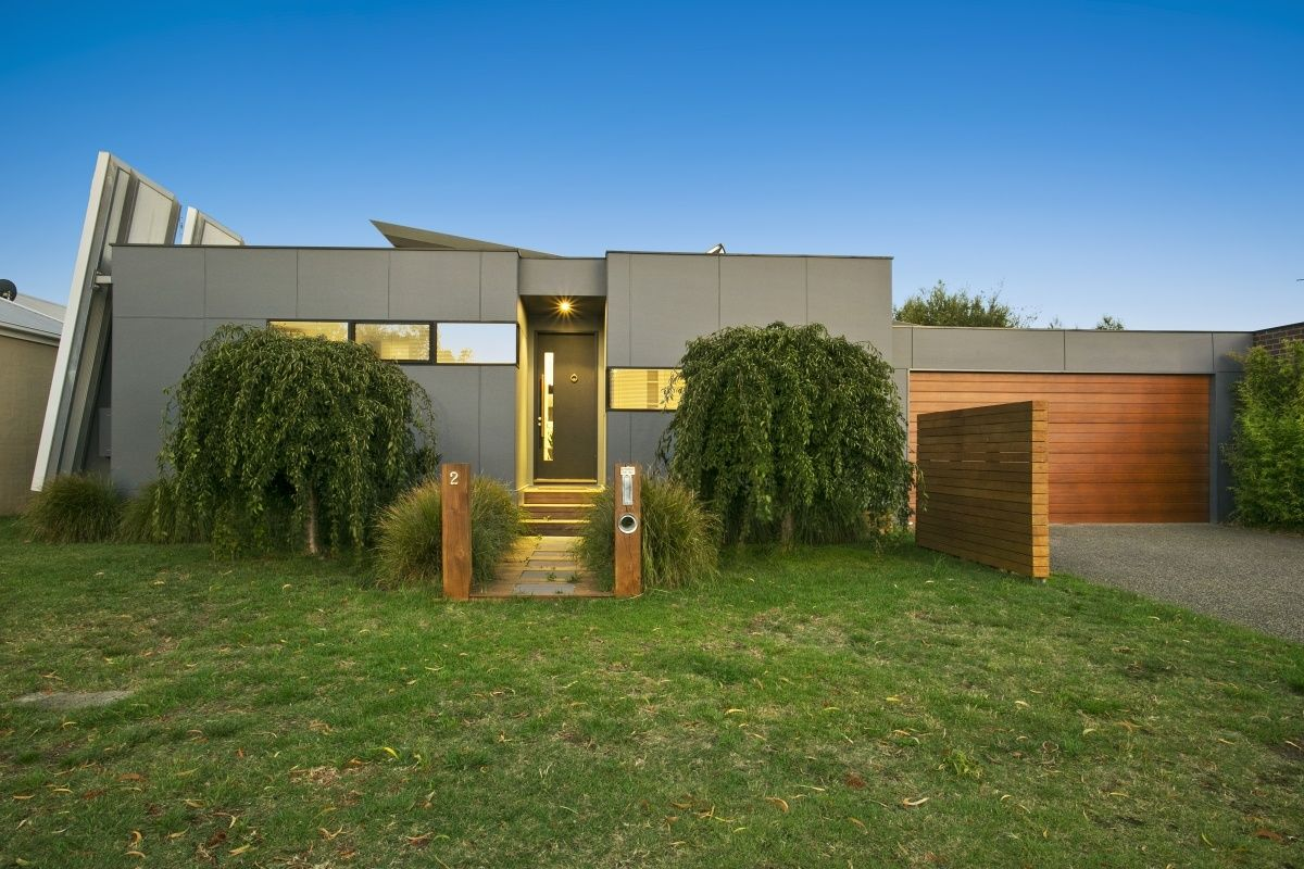 2 Furneaux Close, Barwon Heads VIC 3227
