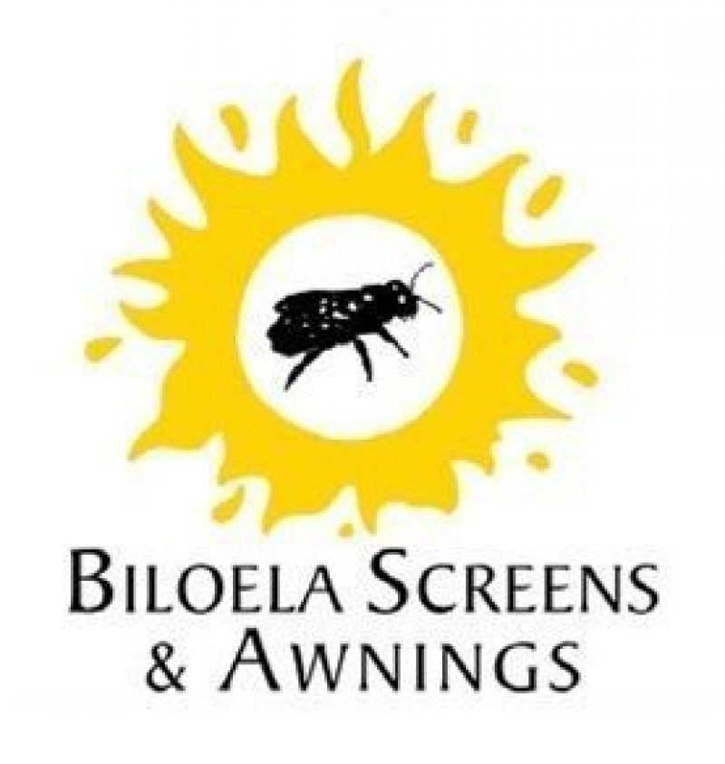 Highly Successful Well Established Iconic  Screens & Awnings Business