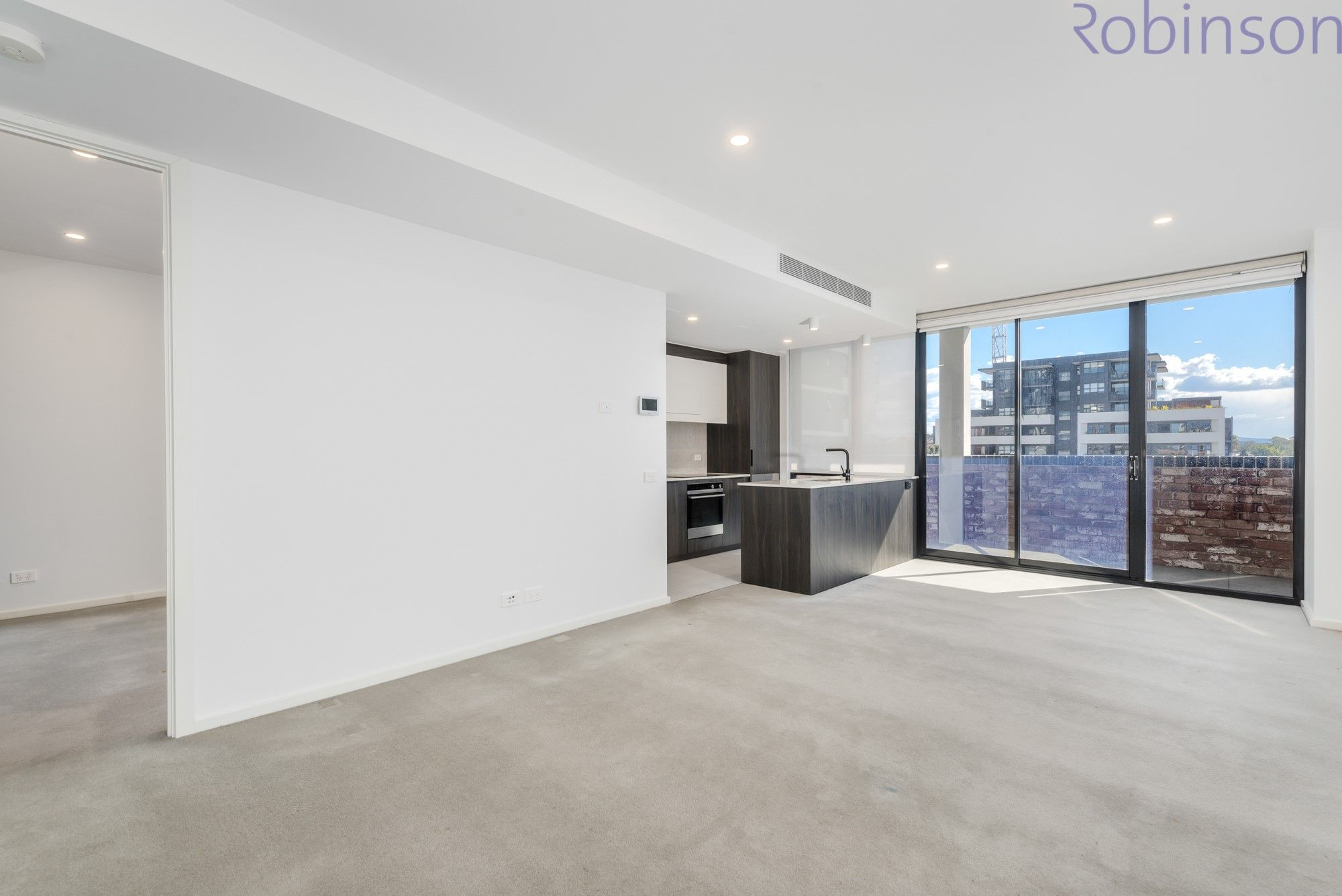 Level 3/305/12 Bishopsgate Street, Wickham