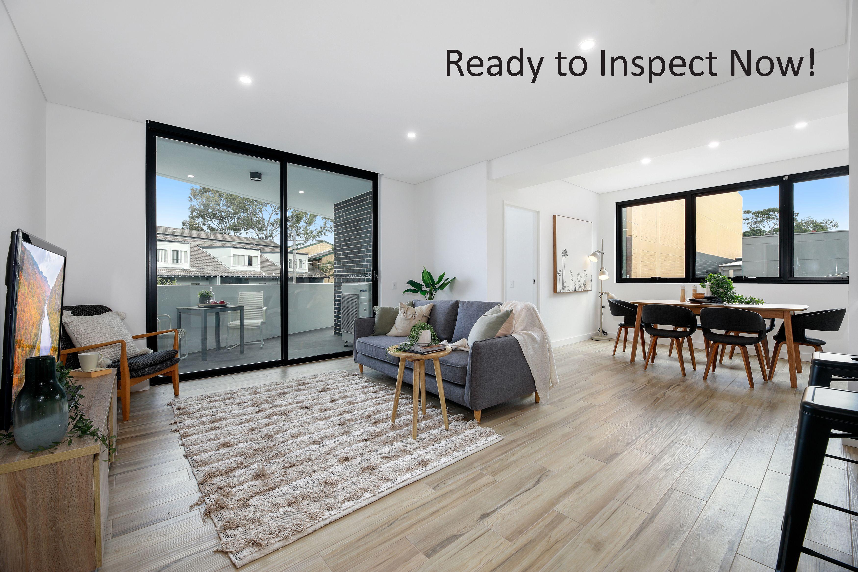 63-65 Ramsay Road, Five Dock NSW 2046