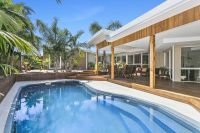 Resort-Style Living in Surfside