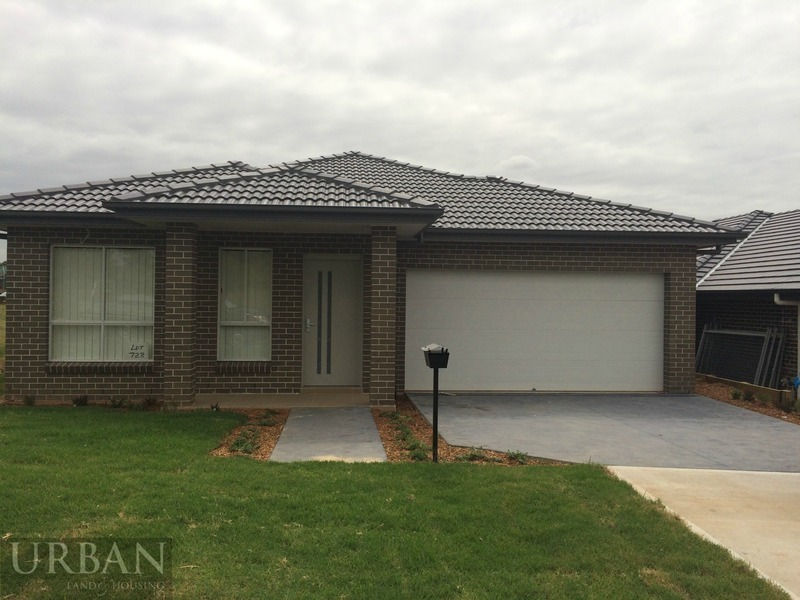 Quakers Hill 7 Lillypilly Street
