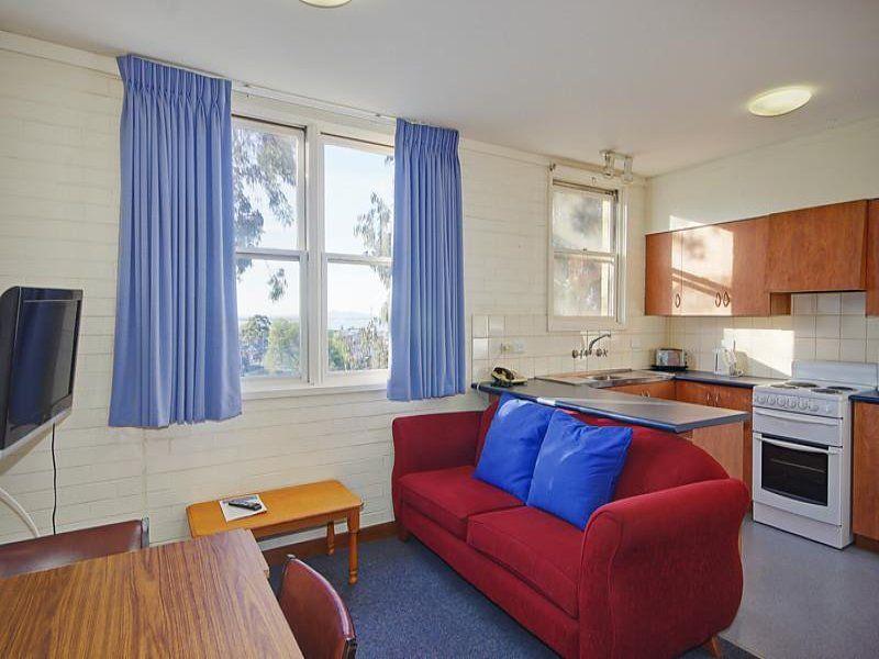 3/57-63 Swanston Street Geelong
