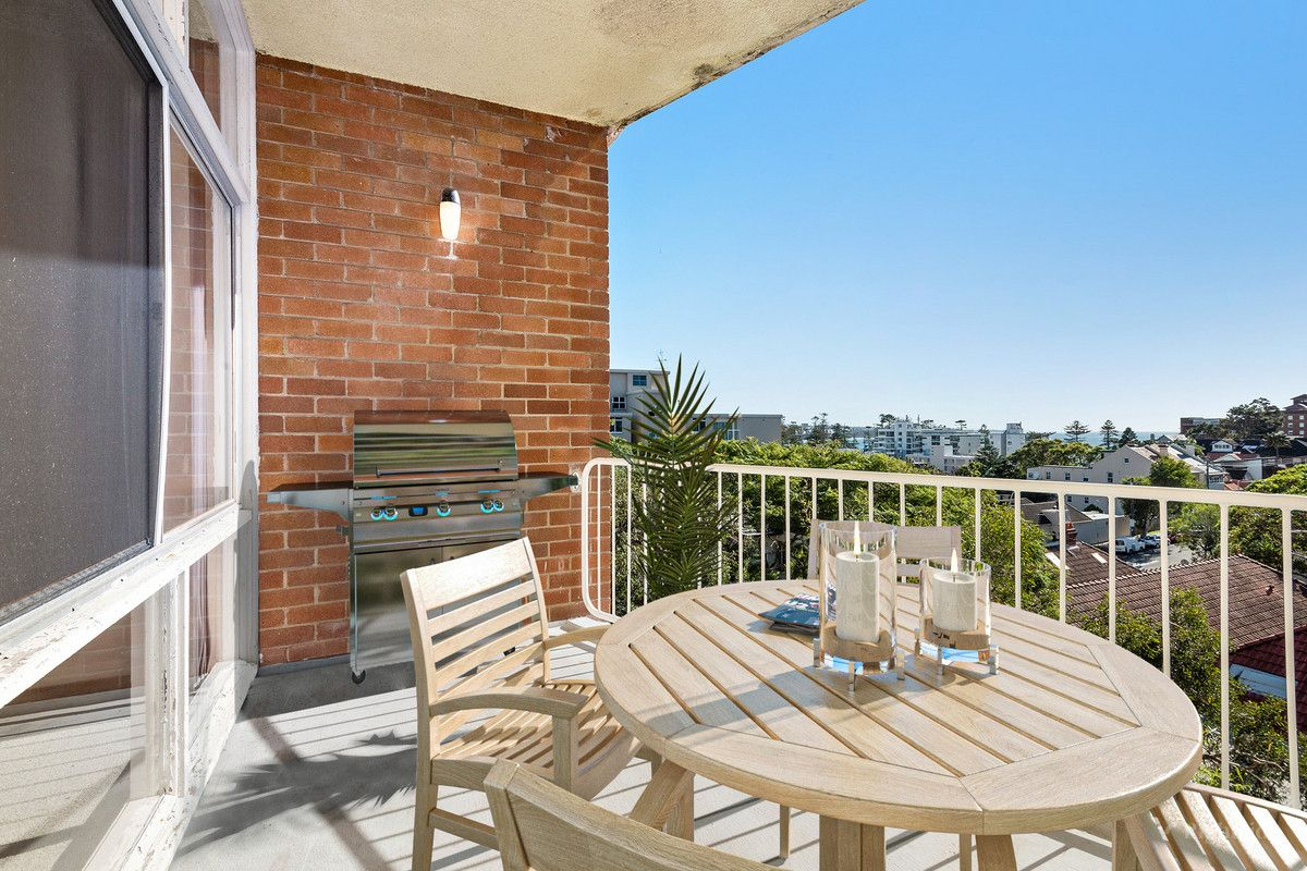 69/69 Addison Road Manly 2095