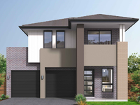 Box Hill, Master Planned Community North Facing