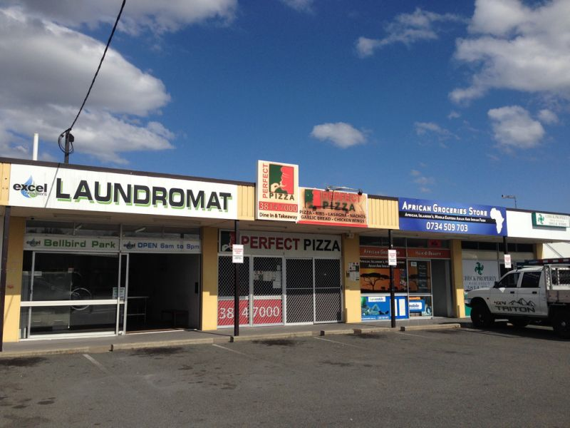 Cheap Rent For A Foodie Shop. Only $288.50 + GST Per Week.