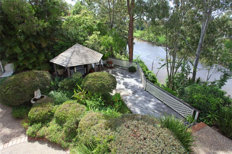 Hidden GEM - Riverside home without the $million price tag!