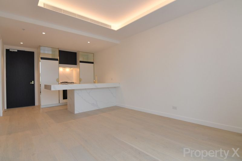 The Most Perfect City Pad - One Bedroom with Study Room at Eastern Road! *TWO WEEKS RENT FREE*