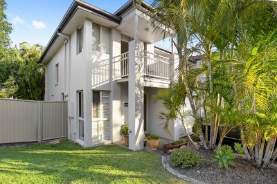 Outstanding value  Perfect for First Home Buyers and Investors