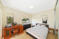 27/1-3 Cherry Street, Warrawee