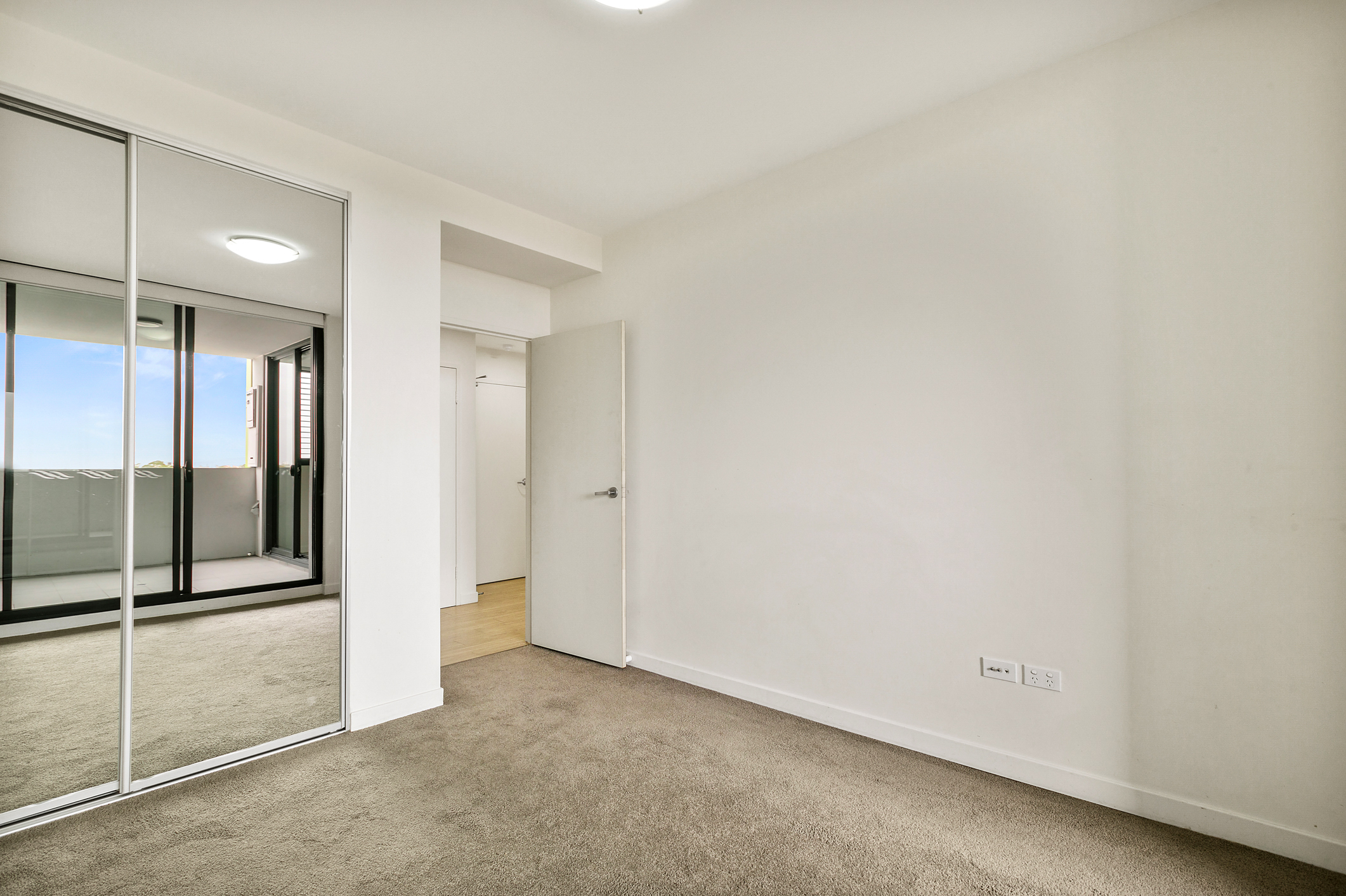 309/396 - 398 Canterbury Road, Canterbury