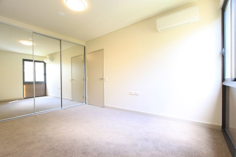 305/1-15 West Street, Petersham NSW 2049