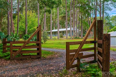 Exclusive Preview – A Rural lifestyle Awaits - 20 Acres / 8.094 Ha