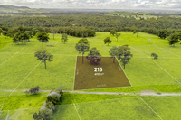 Lot 215 Proposed Road | The Acres Tahmoor, Nsw
