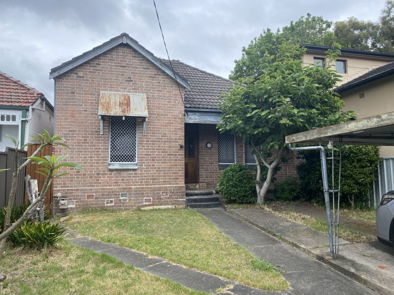30 Gipps Street Concord 2137