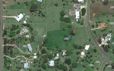 LAIDLEY HEIGHTS, QLD 4341