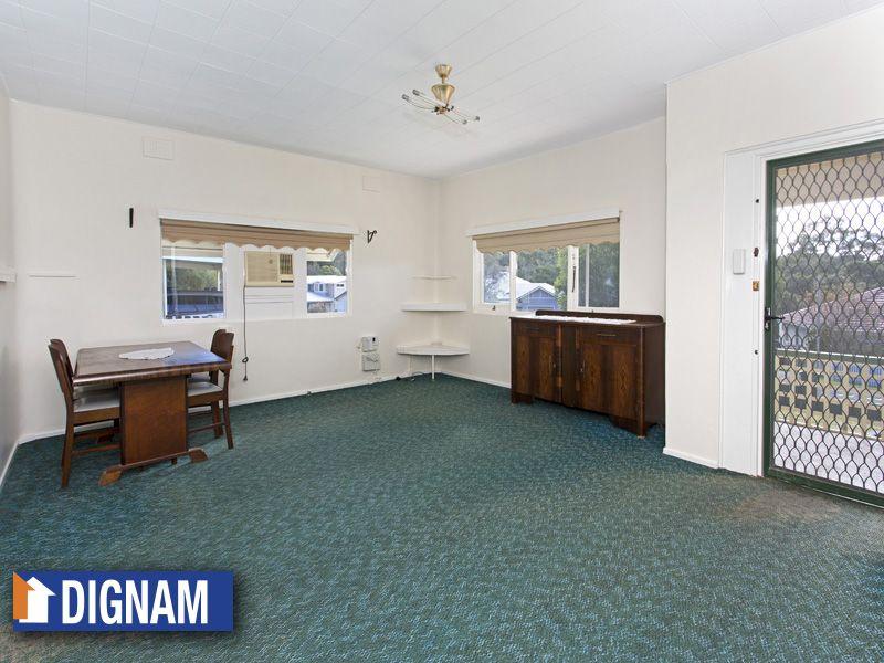 11 Hobart Street, Bulli NSW