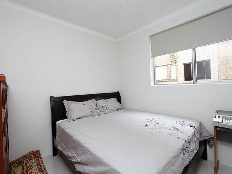 8/518 New Cantebury Road, Dulwich Hill