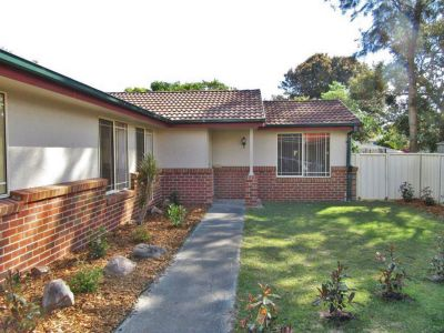 14 Ketch Close, Corlette