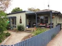 26 Lowe Street Ocean Grove, Vic