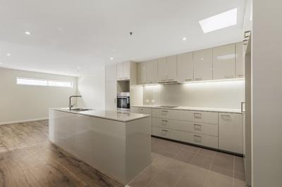 Premium Apartment 307