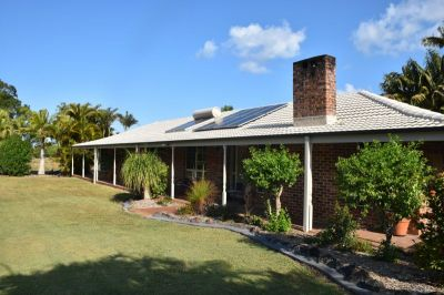 MIDDLE POCKET, NSW 2483