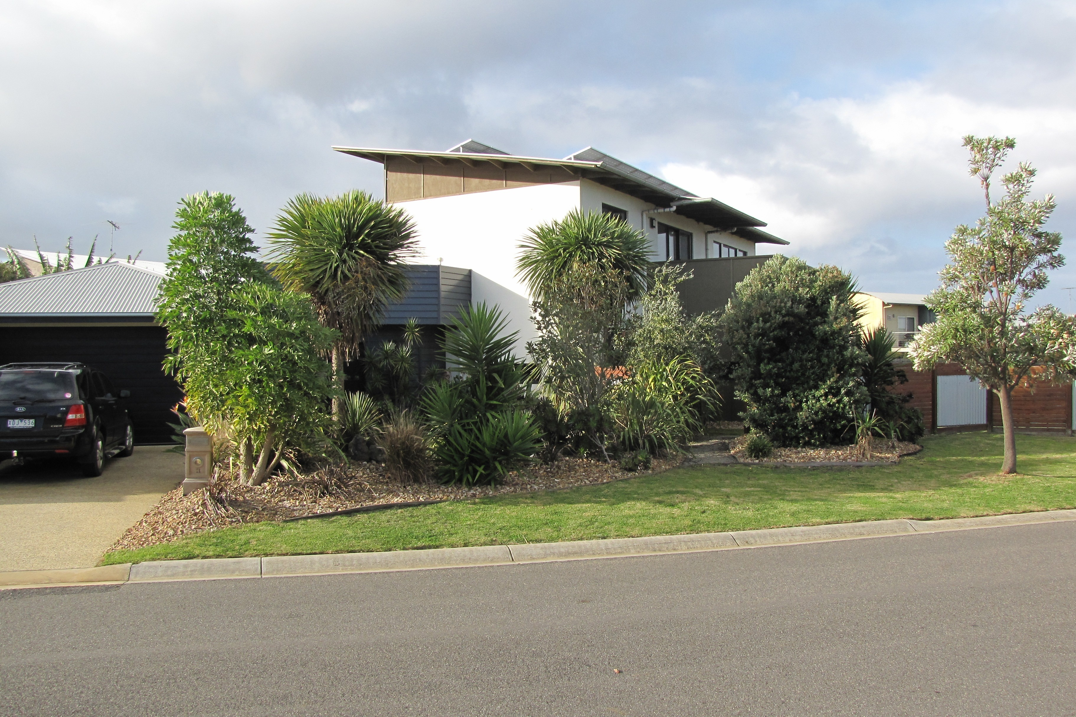 11-13 Bungara Court, Ocean Grove VIC 3226