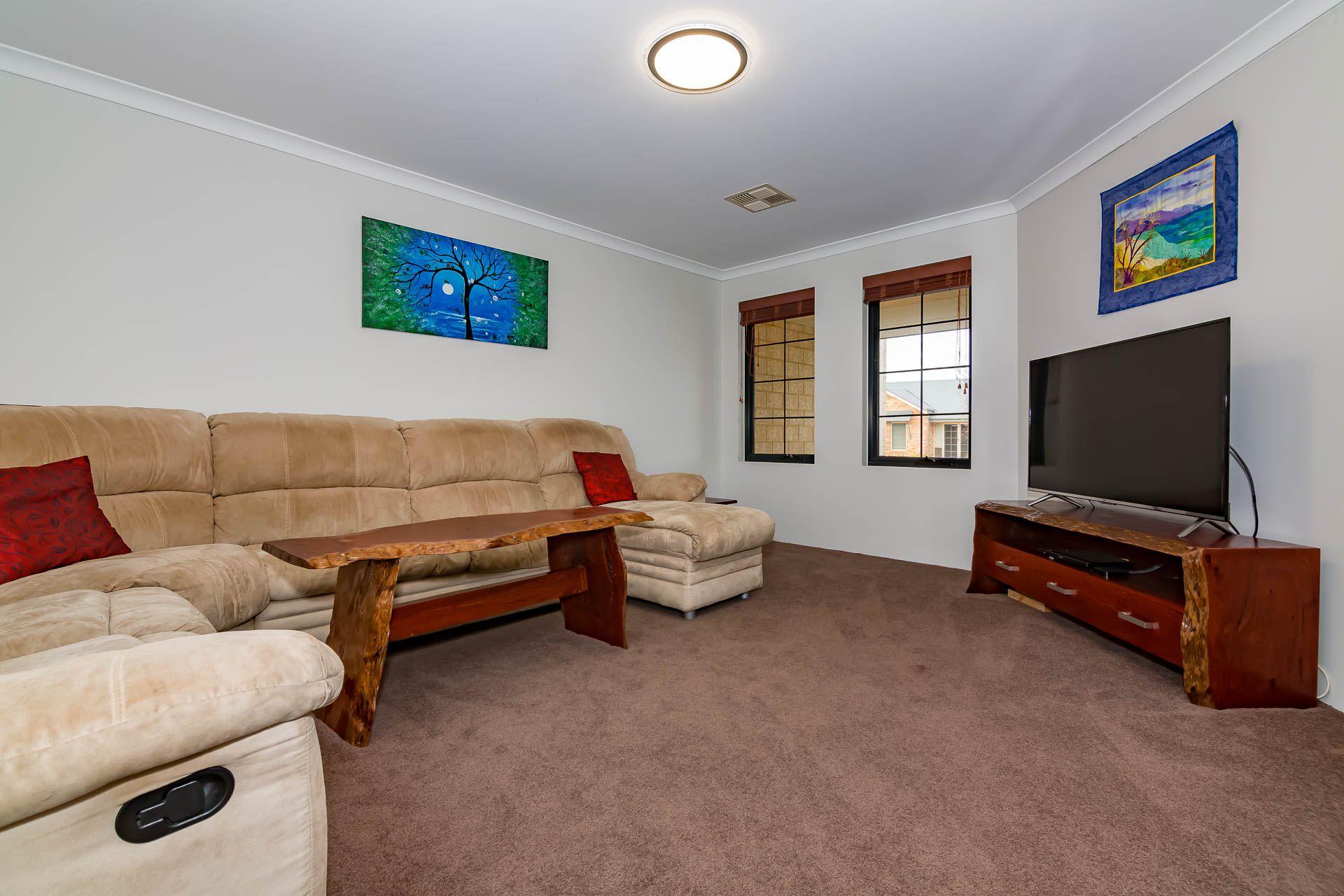 3 Abbeygate Street, Australind