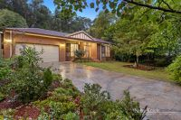 214 Swansea Road Mount Evelyn, Vic