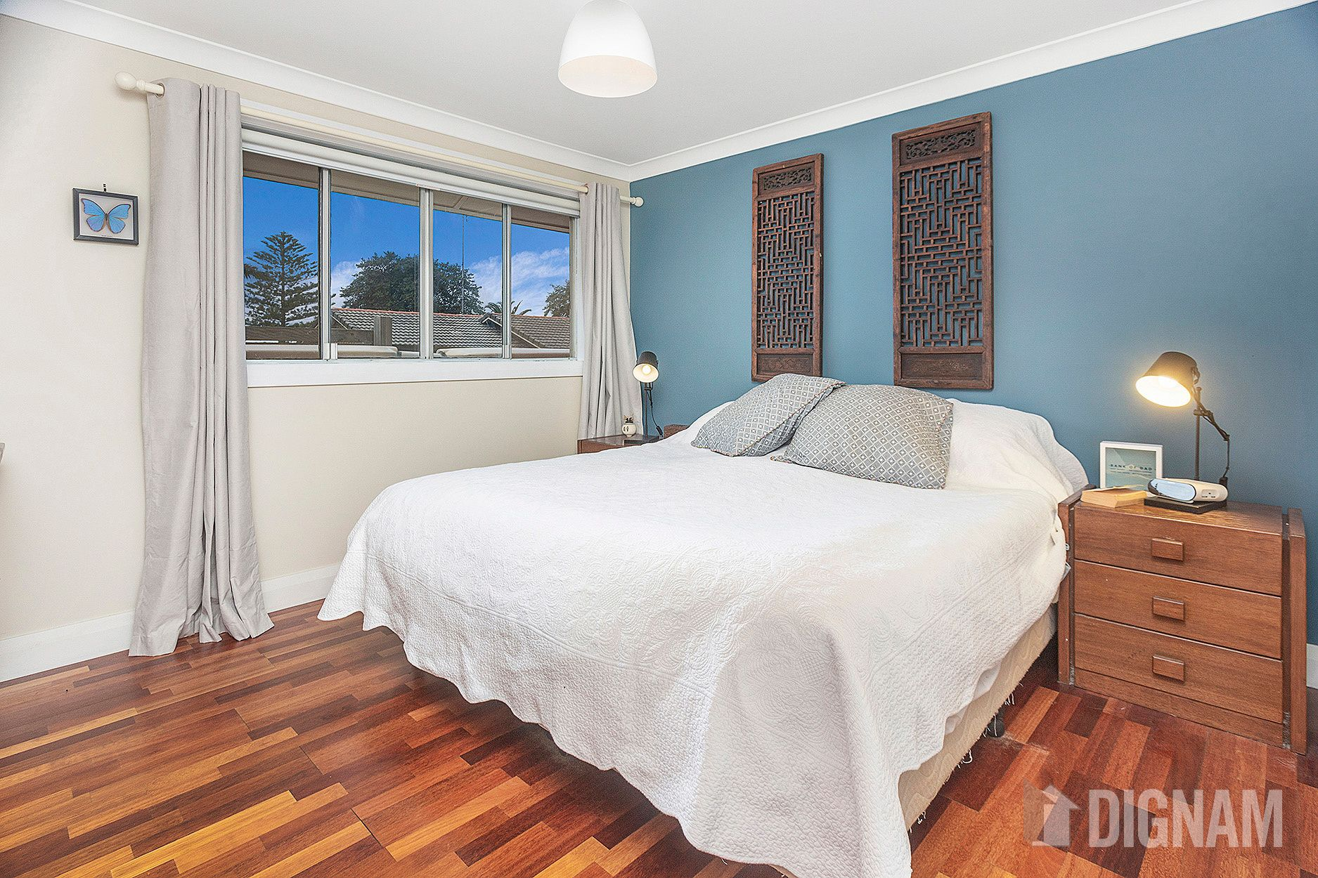 5 Moore Street, Austinmer NSW