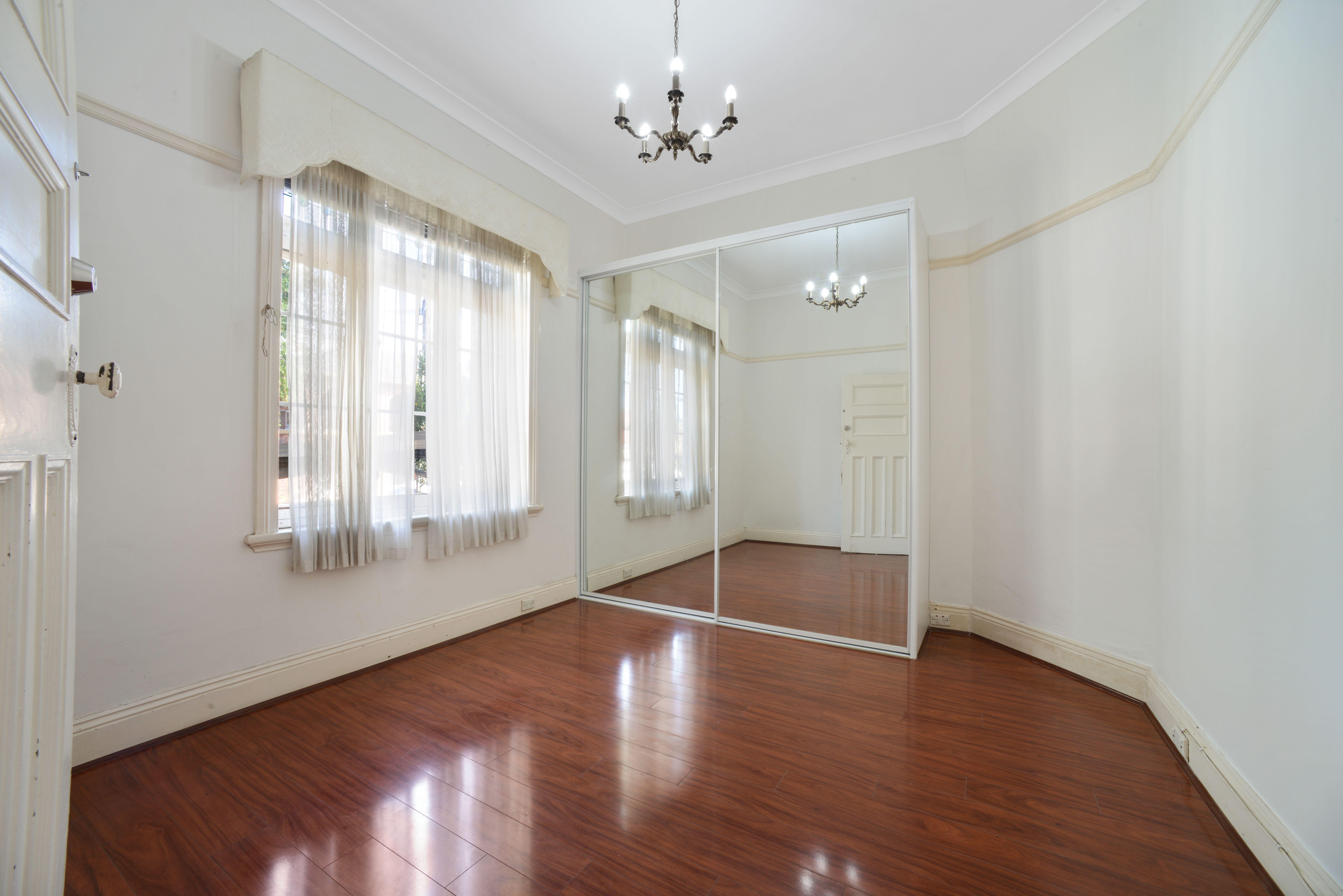 62 Stanley Street, Burwood NSW 2134
