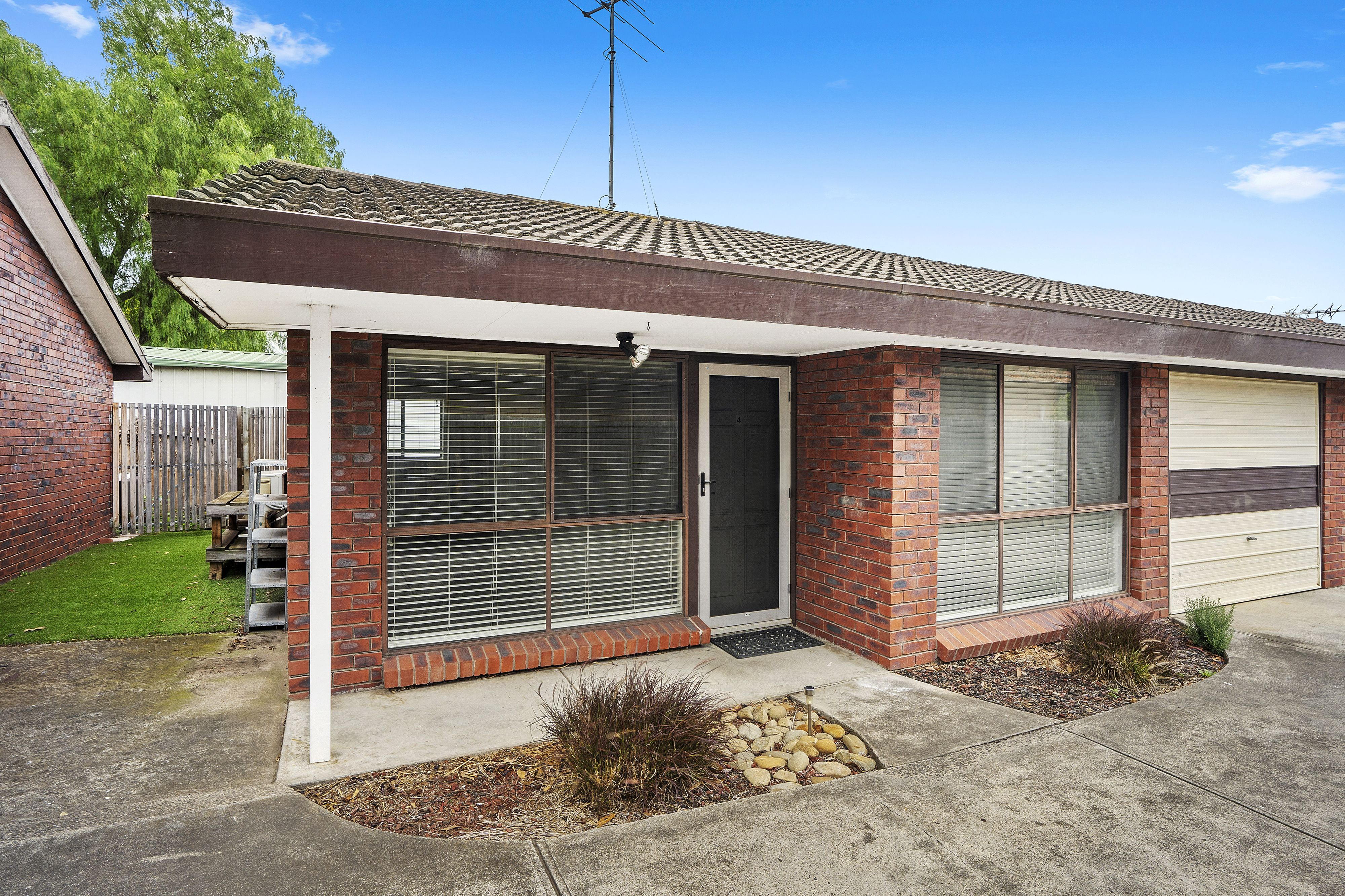 4/17 Lascelles Avenue</br>Manifold Heights