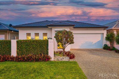 163 Park Street, Port Macquarie