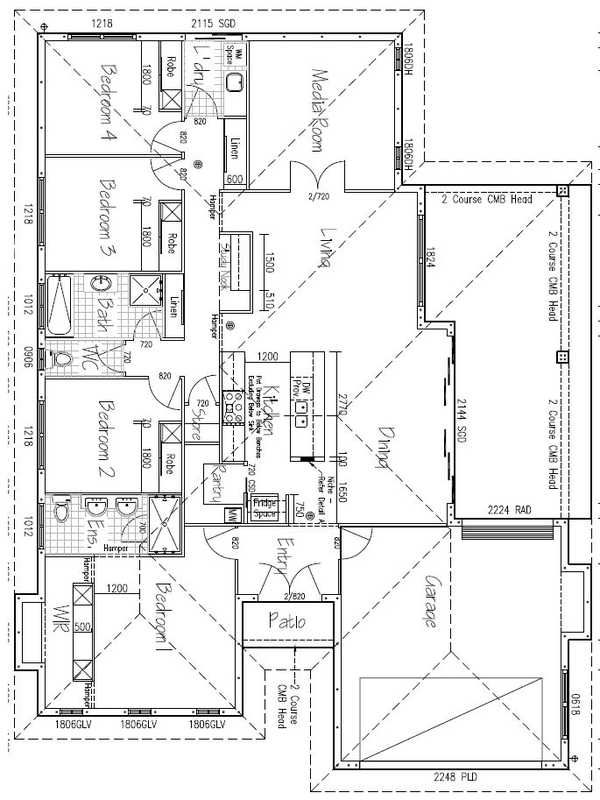 12 Malekula Close, Bentley Park QLD 4869