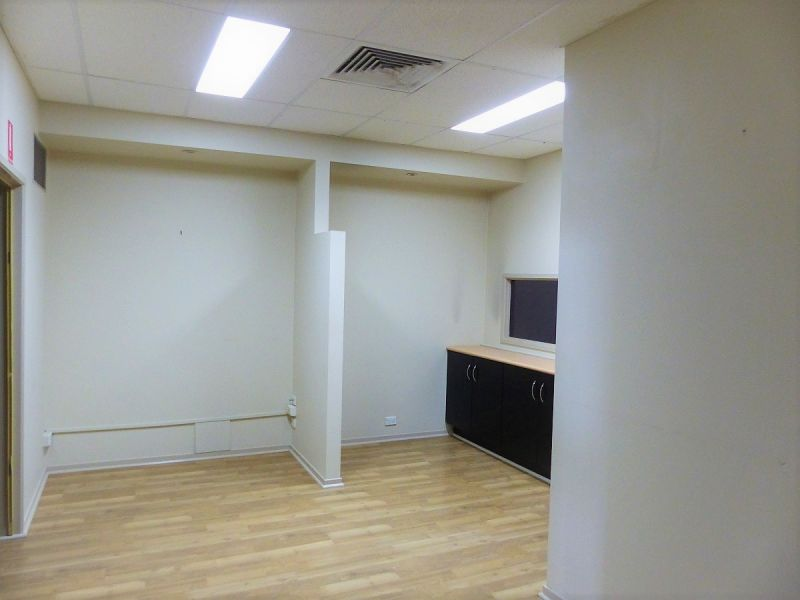 Great Value Carina Office Space