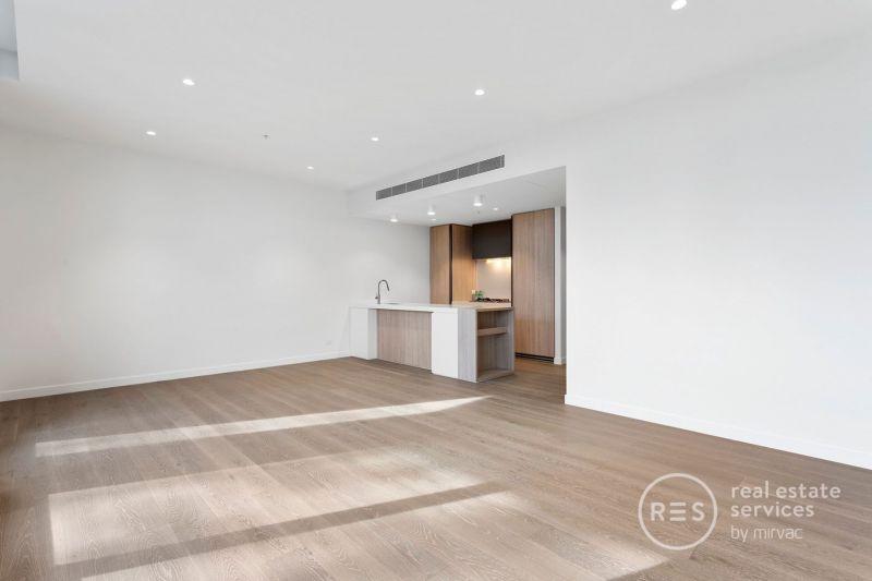 Phoenix apartment; luxury and timeless design