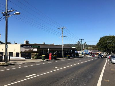 RETAIL OR OFFICE | NAMBOUR