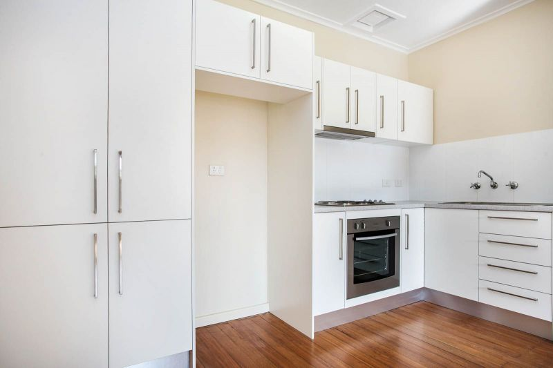 Private Rentals: 7/4 Stuart Rd, Prospect, SA 5082