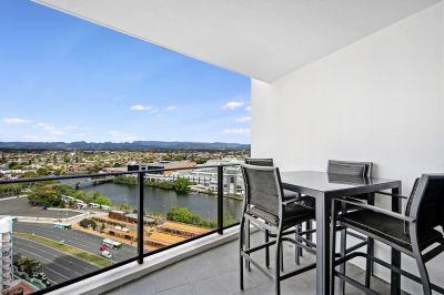 Fantastic Value Apartment in Prime Location