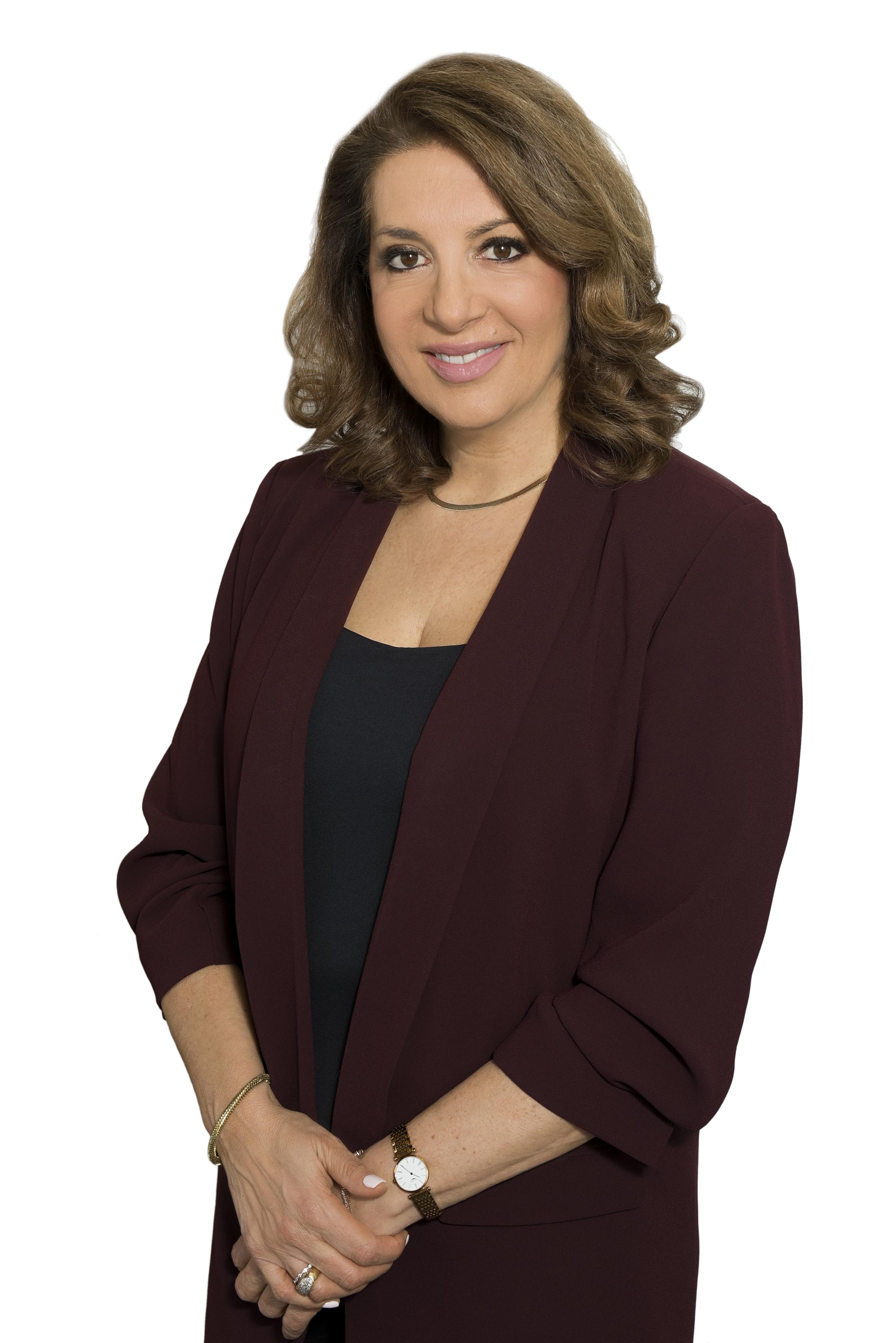 Nicole Sirtes