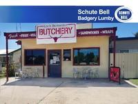 South Brewarrina Butchery